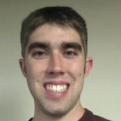 GitHub - wxjoe/pyPingPlacefile: Creates a GR placefile of PING data