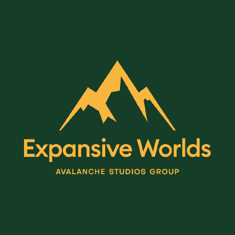 Avatar of ExpansiveWorlds