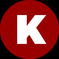 @Karma-blockchain