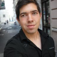 Tamás Csaba
