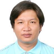 Nguyen Van Dzung