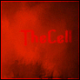 @TheCell