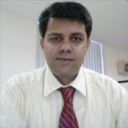 @satishv-denali