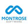 @montrose-software