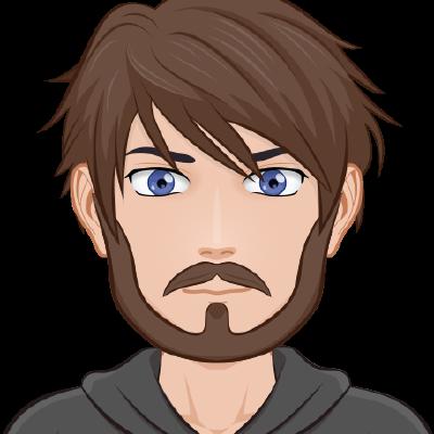 GitHub - eiriklv/react-packery-component: A React js