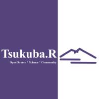 @tsukubar