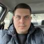 @TretyakovDV