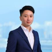 @chrisyeung1121