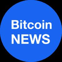 @BitcoinNEWS