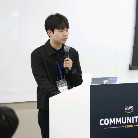 Sung Chan Hwang