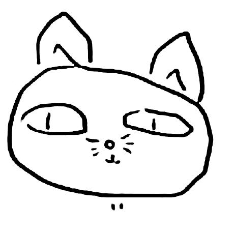 phoracek