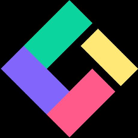 unite-cms developer
