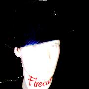 @Firecul