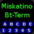 @Miskatino