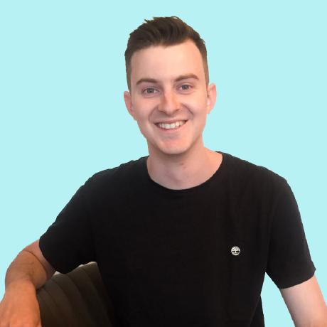 Felix Häberle's avatar