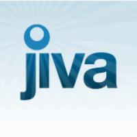 @jiva-technology