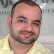 @robertoprotasio