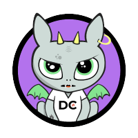 @dragoncamp