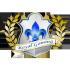 @Royal-Gaming