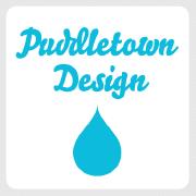 @PuddletownDesign