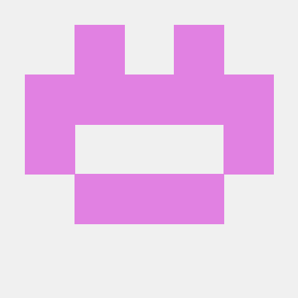 Abhinav Ramnath