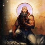 @Monk-Data
