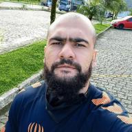 @lucasfaria