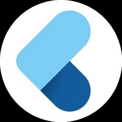 GitHub - fluttercommunity/flutter_downloader: Flutter