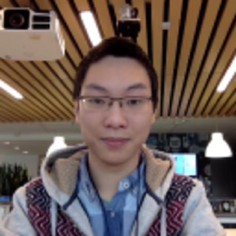 Byebug - 一个使用简单,功能丰富的Ruby调试器 - Ruby开发 - 评论