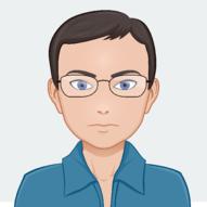 Members or contributors profile
