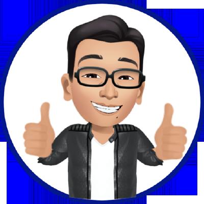 GitHub - profionaldhim/Spammer-Grab
