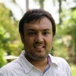 @ddprajapati