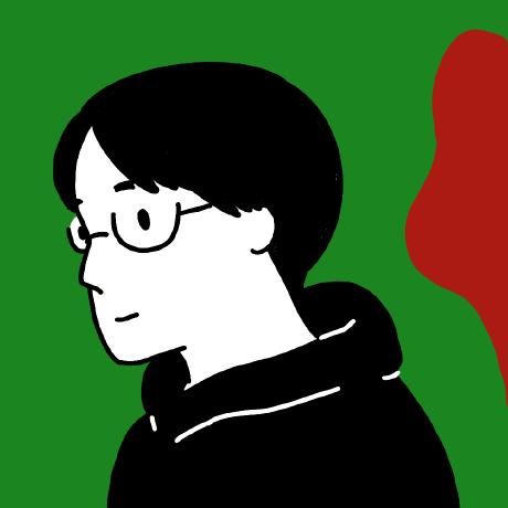varu3's icon