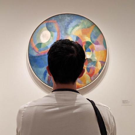 Kelvin K's avatar