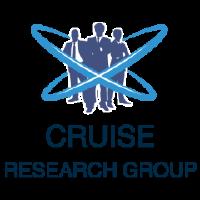 @cruiseresearchgroup
