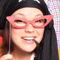 ashleyish avatar