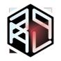 @alpe123