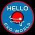 @helloexoworld