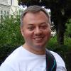 Alexander Shevelev (AlShevelev)