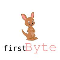 @first-byte