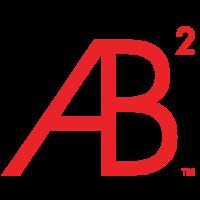 @ab2tech