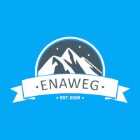 @enaweg