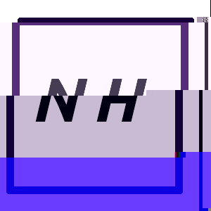 nicohman