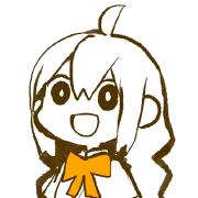 @Tea-Ayataka