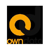 @owndata