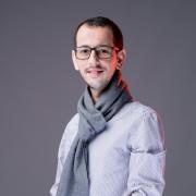 @NassimRehali15