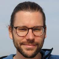 Johannes Dorfner