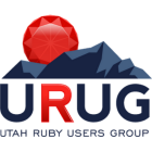 Utah Ruby Users Group