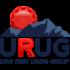 @urug