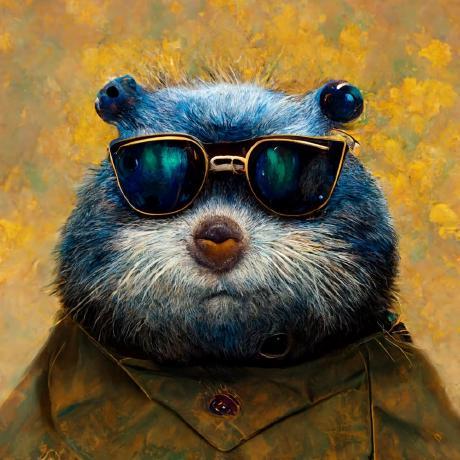 Uploaded avatar of sheldonhull